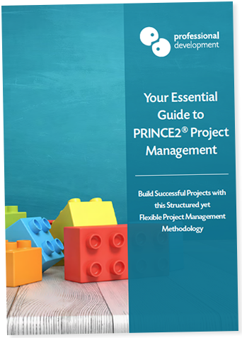 PDF Guide to Prince2