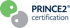 Prince2 Certification