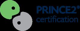 PRINCE2 Certification